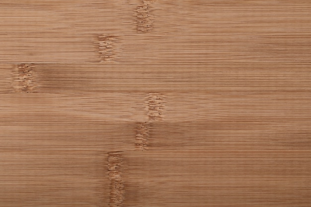 Naturalne drewno tło jasnobrązowe