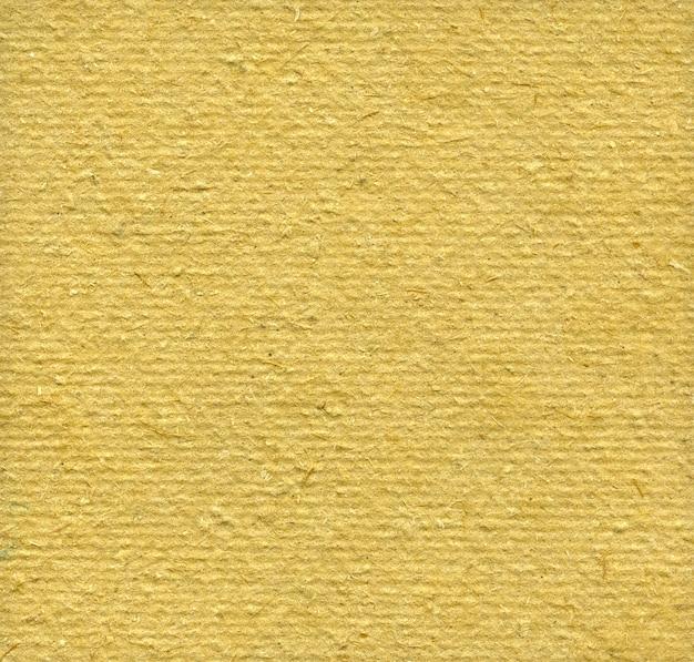 Naturalne puste tekstury papieru ekologicznego recyklingu