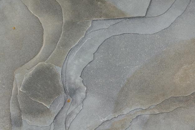 Naturalny beżowy tekstura kamienia tło