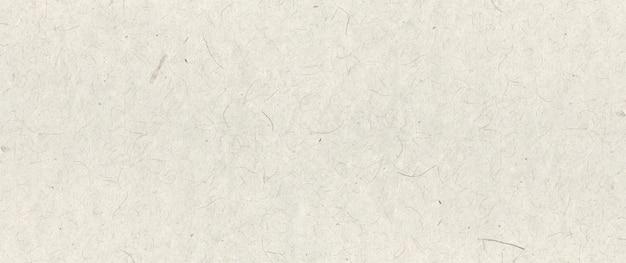 Naturalny japoński tekstury papieru z recyklingu