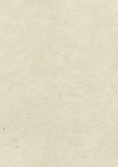 Naturalny nepalese przetwarzający papierowy tekstury tło