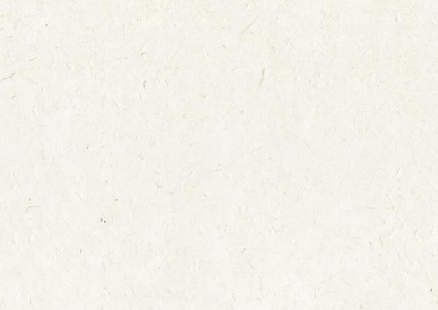 Naturalny nepalski papier makulaturowy o fakturze powierzchni