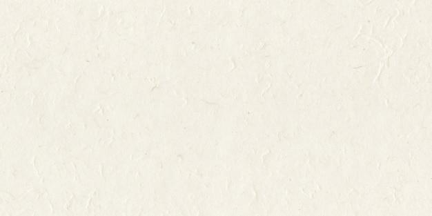 Naturalny nepalski pergamin makulaturowy tekstura tło.