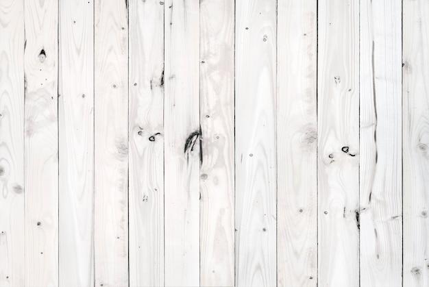 Naturalny nietraktowany drewniany tło lub tekstura