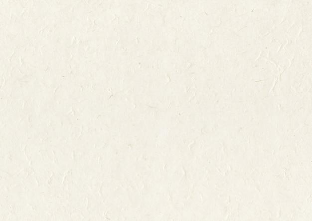Naturalny pergamin nepalski z makulatury tekstury powierzchni