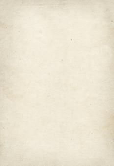 Naturalny przetwarzający papierowy tekstury tło