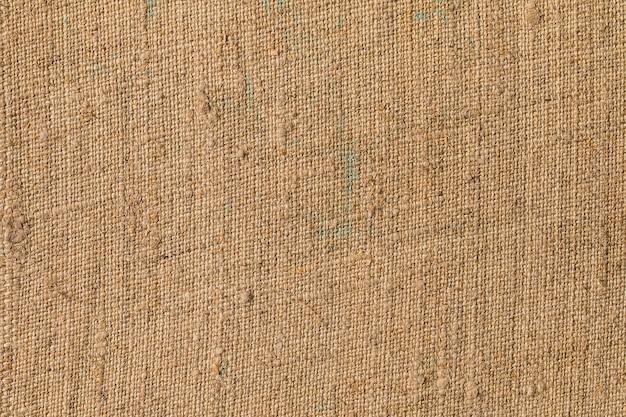 Naturalny worze teksturowane na tle.