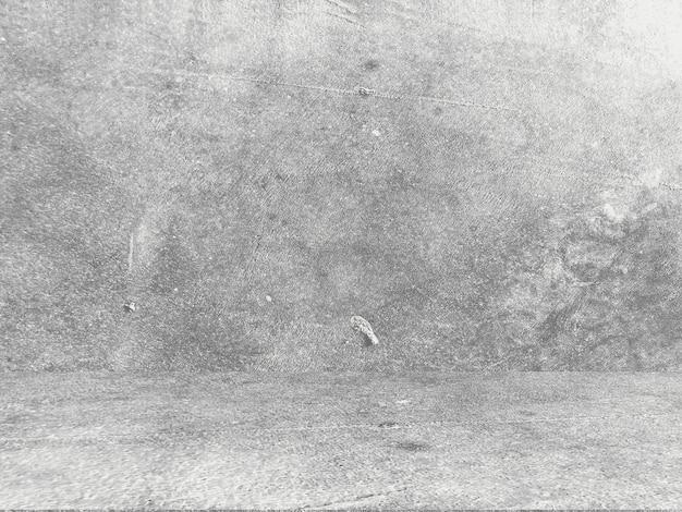 Naturalny wzór marmuru na tle
