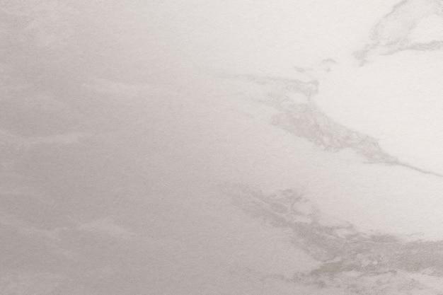 Neutralne marmurowe szare tło