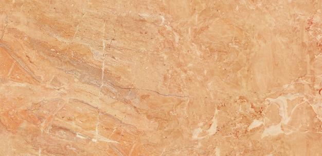 Neutralny marmur tekstura tło
