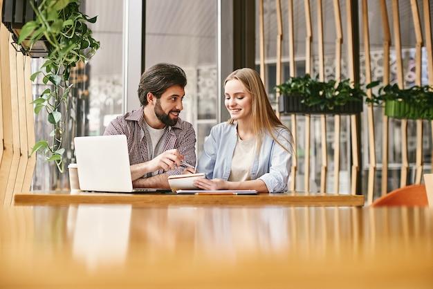 Nie musisz mieć osobistej firmy, aby rozwijać ten pomysł pracowników