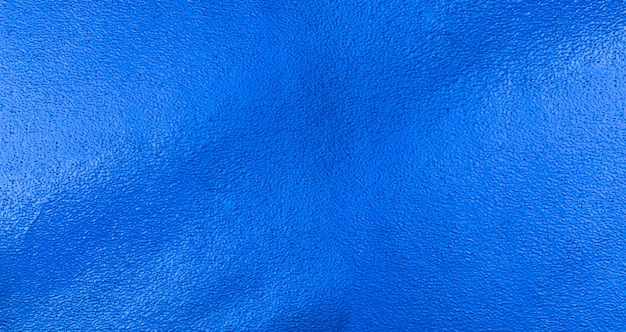 Niebieska folia tekstury tła metalowe światło złote abstrakcyjne tło