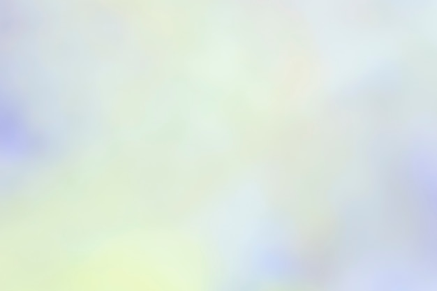 Niebieska tekstura tło akwarela