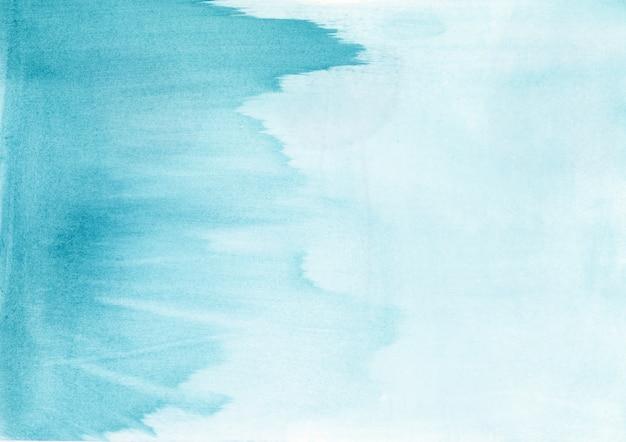 Niebieska tekstura
