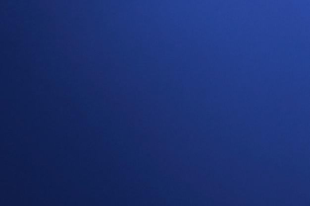 Niebieski beton teksturowanej ściany