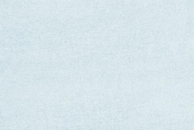 Niebieski beton teksturowanej tło