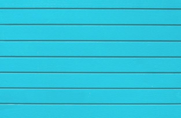 Niebieski deska pozioma tła