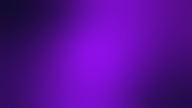 Niebieski i fioletowy streszczenie niewyraźne backgroun