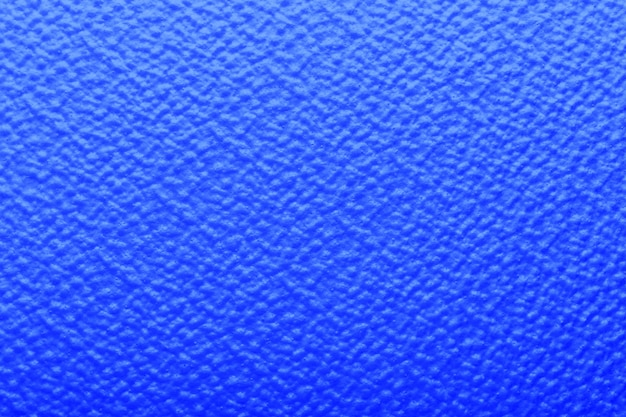Niebieski kolor tekstury tła. niebieski wzór tapety do projektowania