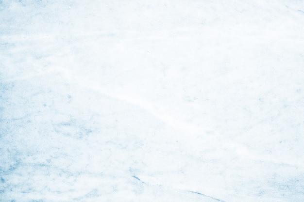 Niebieski marmur tekstura streszczenie tło