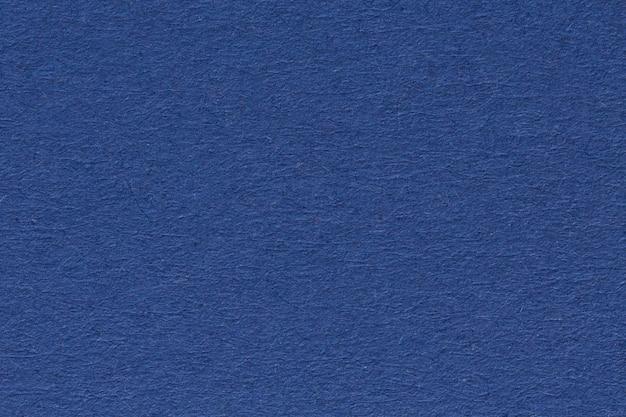 Niebieski papier tekstury. tło. zdjęcie w wysokiej rozdzielczości