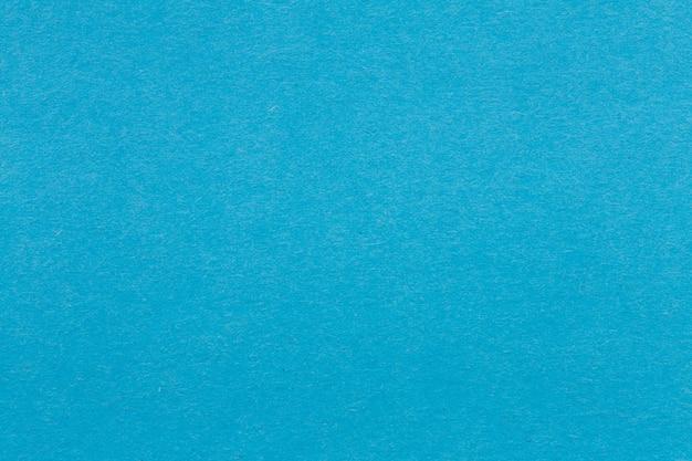 Niebieski papier tekstury z gradientem. wysokiej jakości tekstura w ekstremalnie wysokiej rozdzielczości