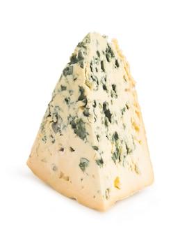 Niebieski ser