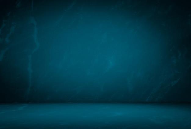 Niebieski wzór marmuru przydatne jako tło lub tekstura.