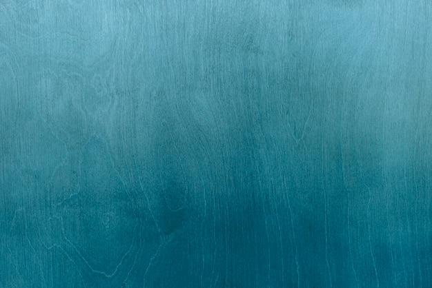 Niebieskie drewniane tekstury tła