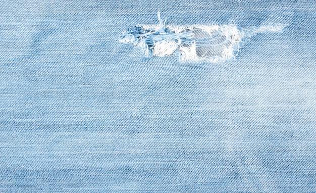 Niebieskie dżinsy brakujące tło