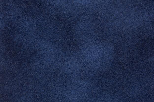 Niebieskie tło grunge. wysokiej jakości tekstura w ekstremalnie wysokiej rozdzielczości