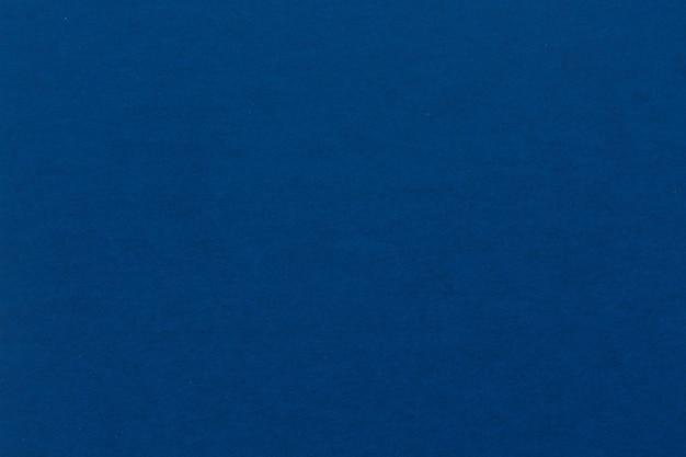 Niebieskie tło z ornamentami. wysokiej jakości tekstura w ekstremalnie wysokiej rozdzielczości