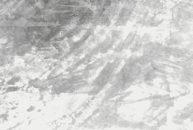 Nieczysty Białe Tło Naturalnego Cementu Lub Kamienia Stary Tekstura Jako ściana W Stylu Retro. Koncepcyjne Baner ścienny, Grunge, Materiał Lub Konstrukcja. Premium Zdjęcia