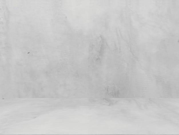 Nieczysty białe tło naturalnego cementu lub kamienia stary tekstura jako ściana w stylu retro