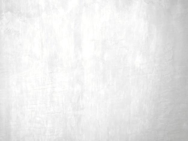 Nieczysty białe tło naturalnego cementu lub kamienia stary tekstura