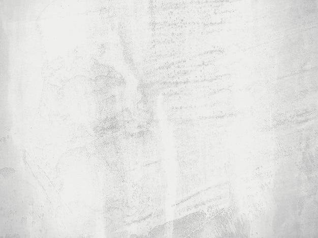 Nieczysty Białe Tło Naturalnego Cementu Lub Kamienia Stary Tekstura Darmowe Zdjęcia