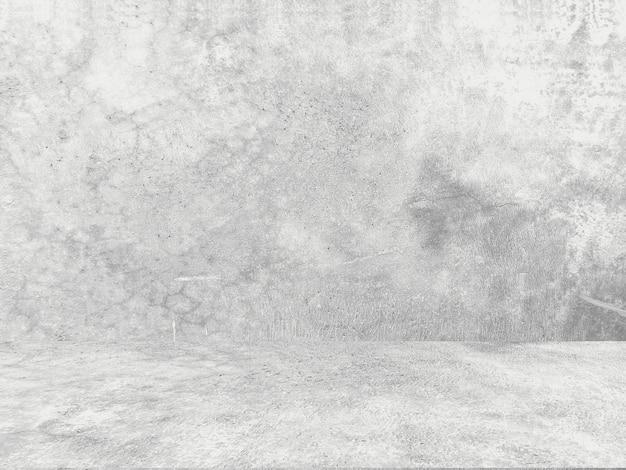 Nieczysty biały mur z naturalnego cementu lub kamienia stary tekstura ściana. koncepcyjne baner ścienny, grunge, materiał lub konstrukcja.