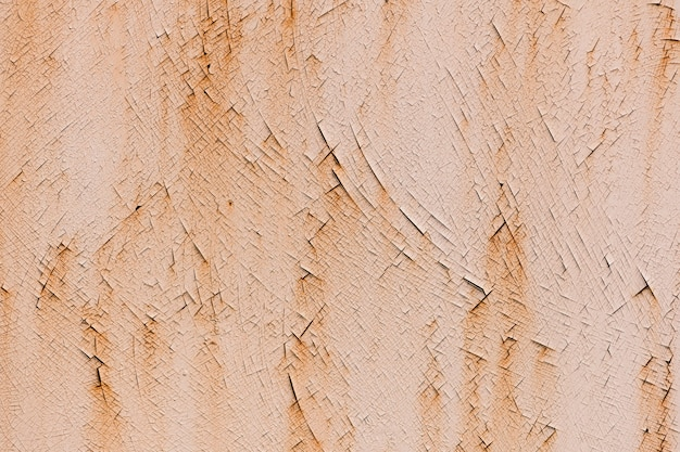 Nieczysty metalowy teksturowany wzór tła