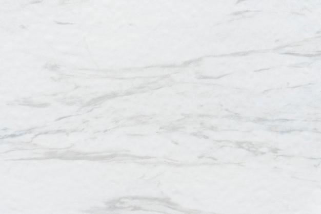 Nieczysty szary marmur teksturowany