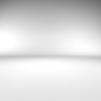 Nieskończone tło (super biały)