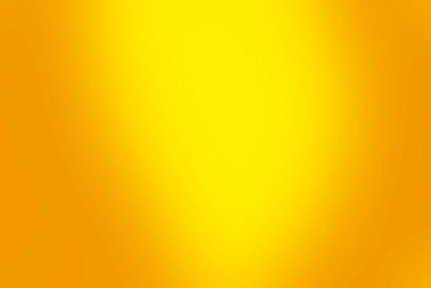 Niewyraźne pop streszczenie tło w ciepłych kolorach - czerwony, pomarańczowy i żółty