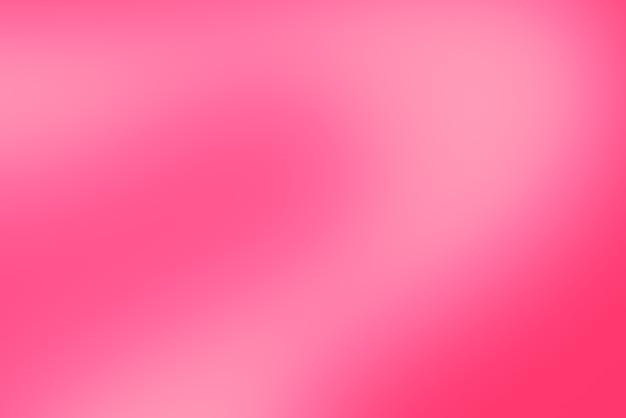 Niewyraźne streszczenie tło pop - różowy