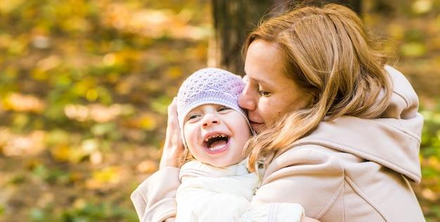 Niezdrowe zęby dziecka