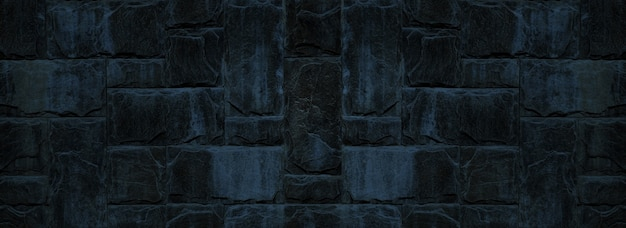 Nowoczesna dekoracyjna kamienna ściana do zewnętrznej dekoracji elewacji