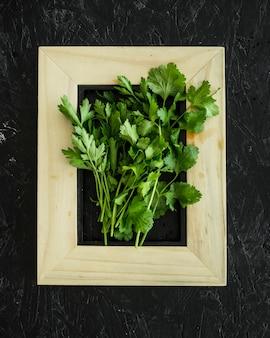 Nowoczesna Kompozycja Kuchni Ze Zdrowymi Składnikami Darmowe Zdjęcia