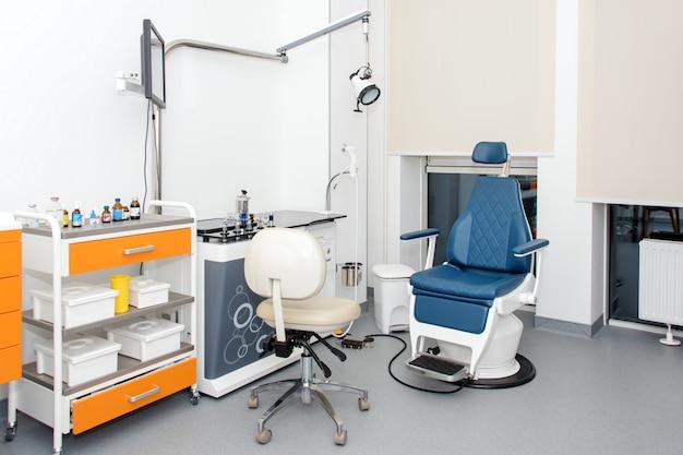 Nowoczesna praktyka stomatologiczna