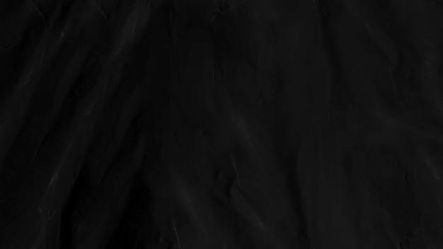 Nowoczesna tekstura papieru czarna
