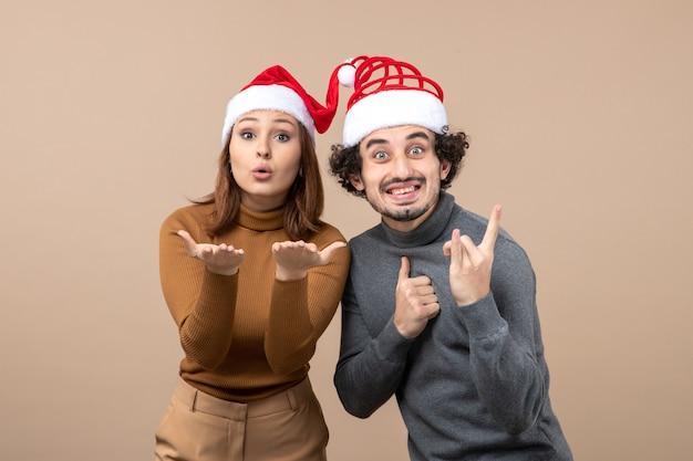 Noworoczny nastrój świąteczny i imprezowy -
