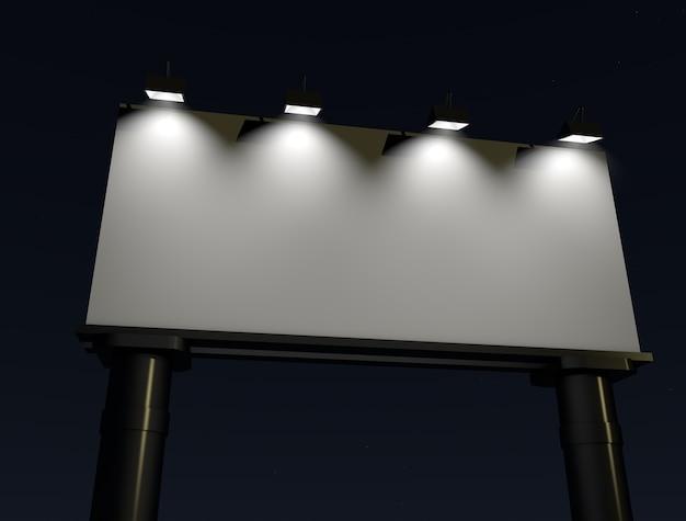 Nowy billboard