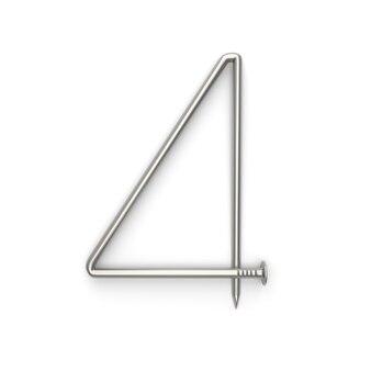 Numer 4